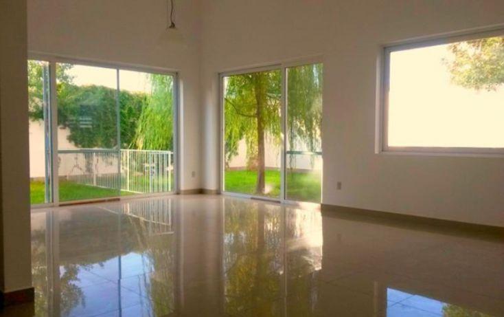 Foto de casa en venta en, el tajito, torreón, coahuila de zaragoza, 2046562 no 27