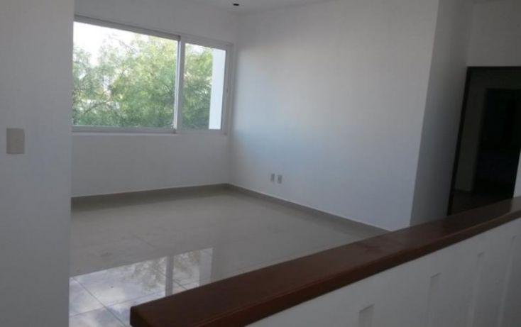 Foto de casa en venta en, el tajito, torreón, coahuila de zaragoza, 2046562 no 28