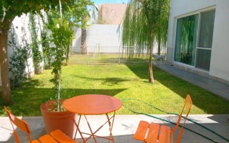 Foto de casa en venta en, el tajito, torreón, coahuila de zaragoza, 2046562 no 29