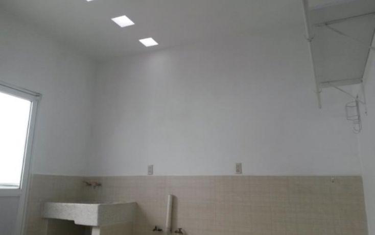 Foto de casa en venta en, el tajito, torreón, coahuila de zaragoza, 2046562 no 30