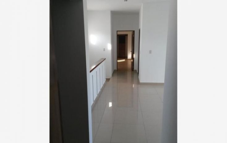 Foto de casa en venta en, el tajito, torreón, coahuila de zaragoza, 2046562 no 31