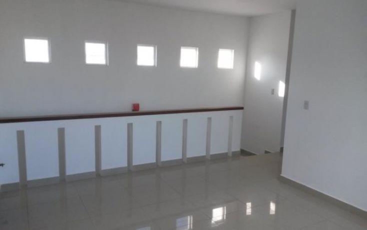 Foto de casa en venta en, el tajito, torreón, coahuila de zaragoza, 2046562 no 32