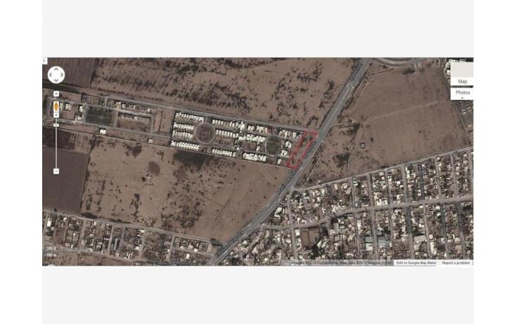 Foto de terreno comercial en venta en, el tajito, torreón, coahuila de zaragoza, 383230 no 01