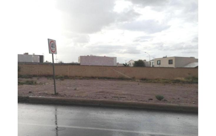 Foto de terreno comercial en venta en, el tajito, torreón, coahuila de zaragoza, 383230 no 02