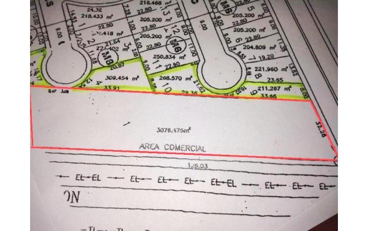 Foto de terreno comercial en venta en, el tajito, torreón, coahuila de zaragoza, 383230 no 04