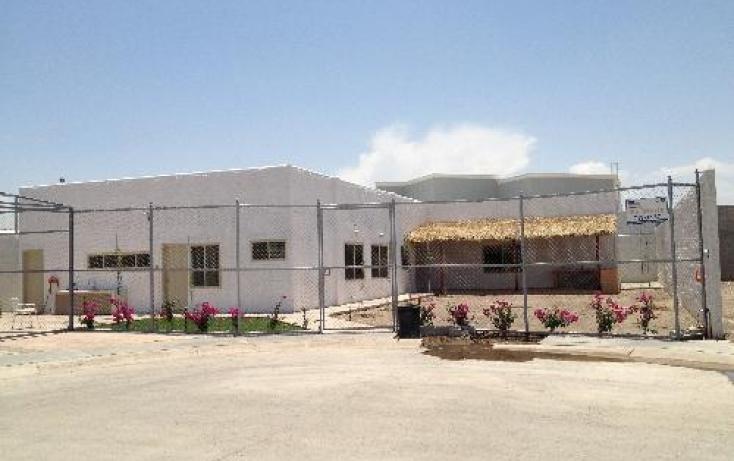Foto de casa en venta en, el tajito, torreón, coahuila de zaragoza, 384059 no 02