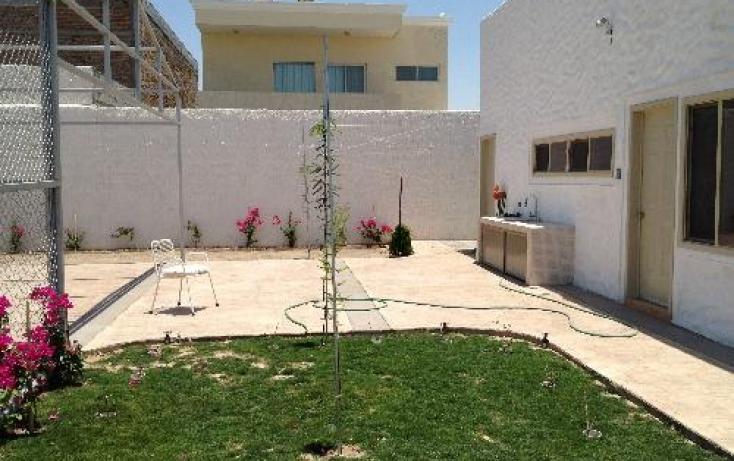 Foto de casa en venta en, el tajito, torreón, coahuila de zaragoza, 384059 no 06