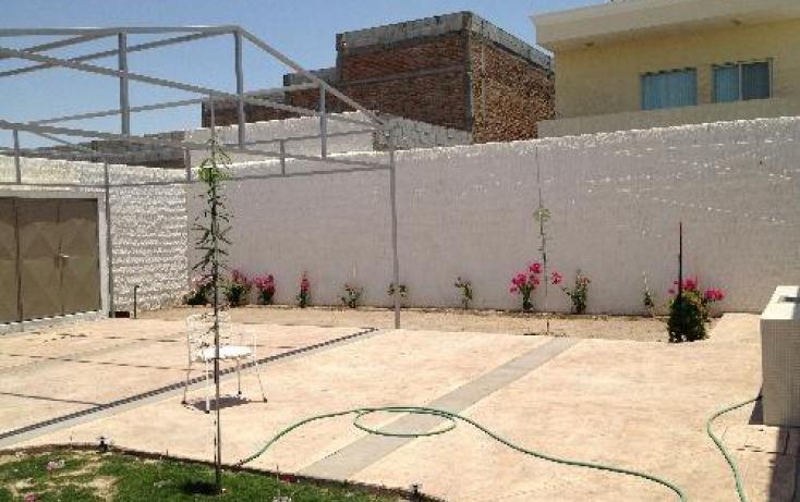 Foto de casa en venta en, el tajito, torreón, coahuila de zaragoza, 384059 no 09