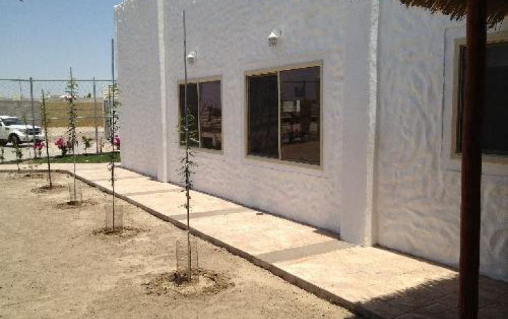 Foto de casa en venta en, el tajito, torreón, coahuila de zaragoza, 384059 no 10