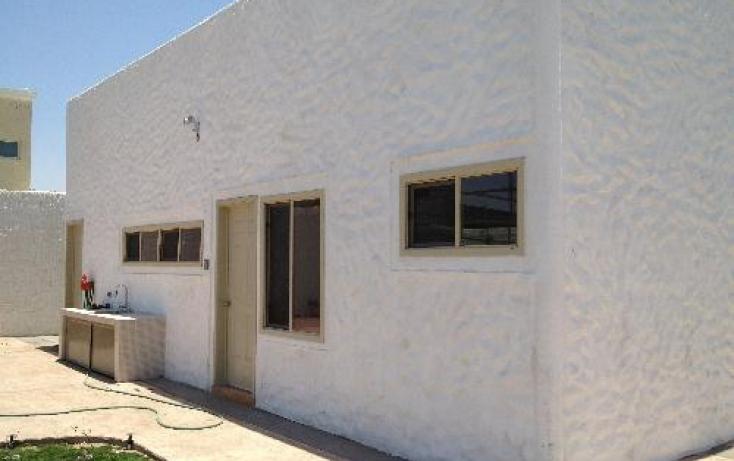 Foto de casa en venta en, el tajito, torreón, coahuila de zaragoza, 384059 no 14