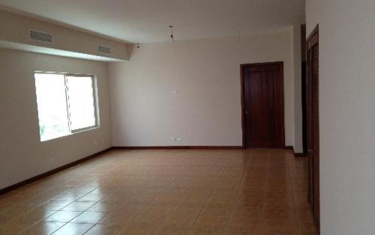 Foto de casa en venta en, el tajito, torreón, coahuila de zaragoza, 384059 no 16