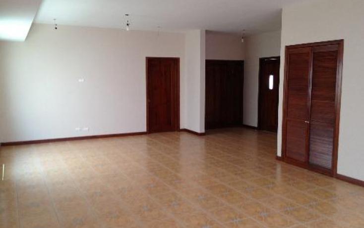 Foto de casa en venta en, el tajito, torreón, coahuila de zaragoza, 384059 no 23