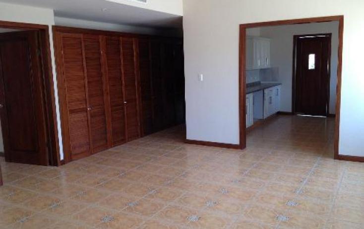 Foto de casa en venta en, el tajito, torreón, coahuila de zaragoza, 384059 no 24