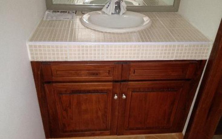 Foto de casa en venta en, el tajito, torreón, coahuila de zaragoza, 384059 no 26