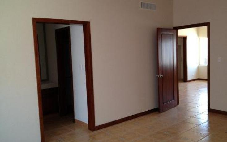 Foto de casa en venta en, el tajito, torreón, coahuila de zaragoza, 384059 no 28