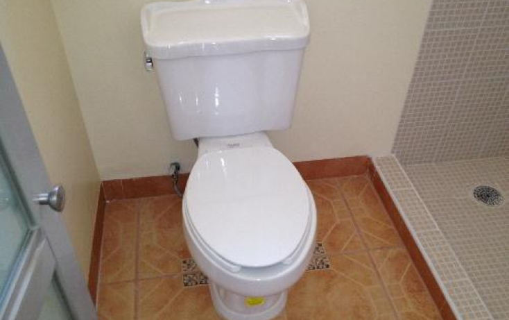 Foto de casa en venta en, el tajito, torreón, coahuila de zaragoza, 384059 no 29