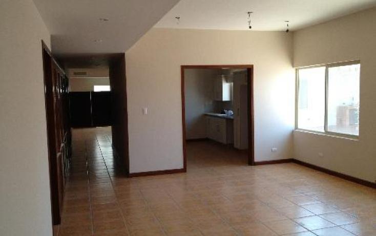 Foto de casa en venta en, el tajito, torreón, coahuila de zaragoza, 384059 no 31