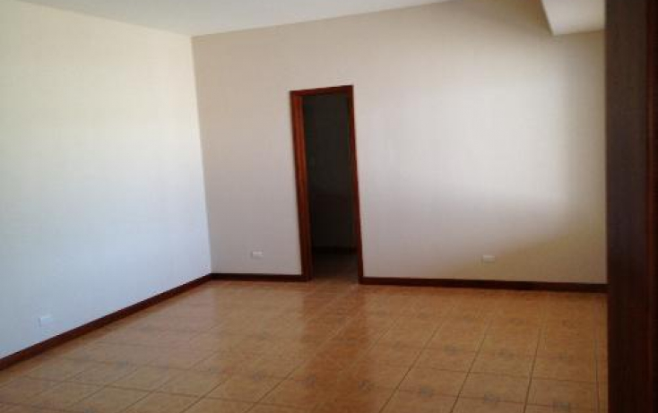 Foto de casa en venta en, el tajito, torreón, coahuila de zaragoza, 384059 no 33