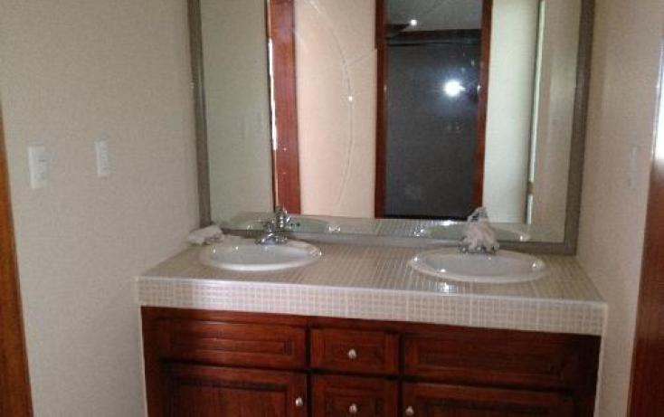 Foto de casa en venta en, el tajito, torreón, coahuila de zaragoza, 384059 no 36