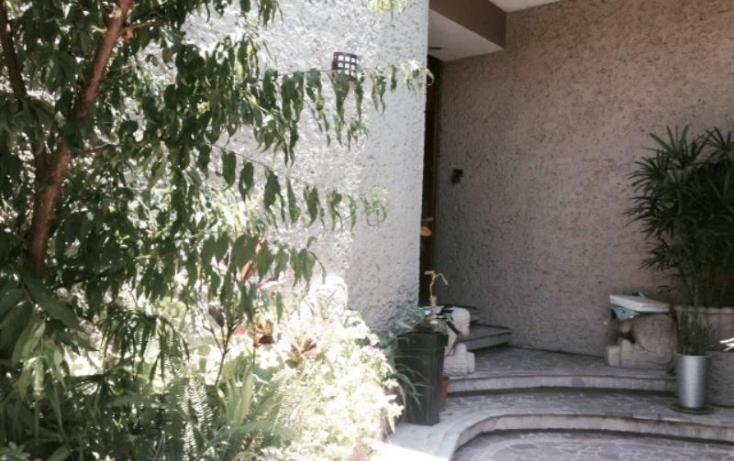 Foto de casa en venta en, el tajito, torreón, coahuila de zaragoza, 479335 no 02