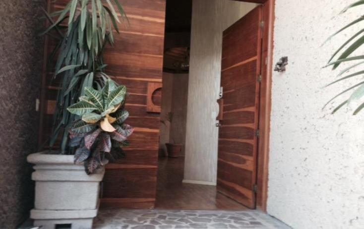 Foto de casa en venta en, el tajito, torreón, coahuila de zaragoza, 479335 no 03