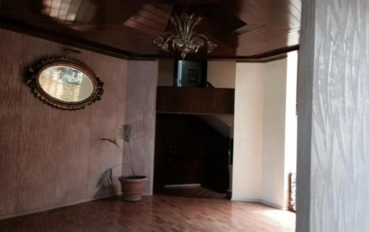 Foto de casa en venta en, el tajito, torreón, coahuila de zaragoza, 479335 no 04