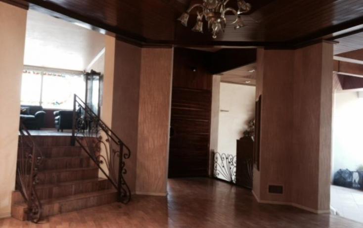 Foto de casa en venta en, el tajito, torreón, coahuila de zaragoza, 479335 no 05