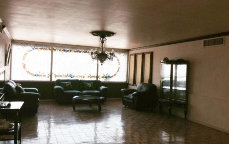 Foto de casa en venta en, el tajito, torreón, coahuila de zaragoza, 479335 no 09