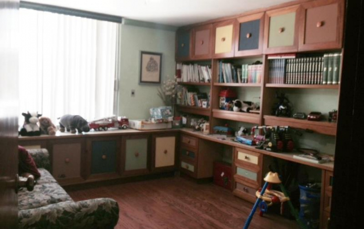 Foto de casa en venta en, el tajito, torreón, coahuila de zaragoza, 479335 no 10