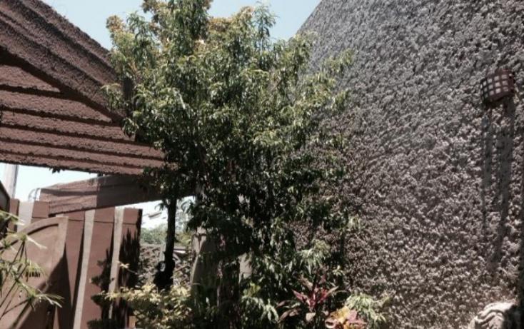 Foto de casa en venta en, el tajito, torreón, coahuila de zaragoza, 479335 no 11