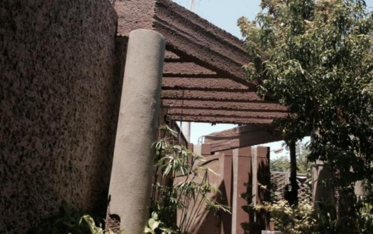 Foto de casa en venta en, el tajito, torreón, coahuila de zaragoza, 479335 no 12