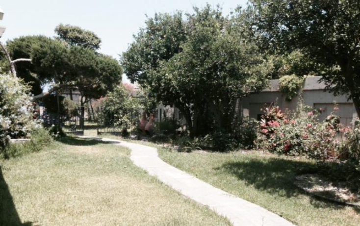 Foto de casa en venta en, el tajito, torreón, coahuila de zaragoza, 479335 no 13