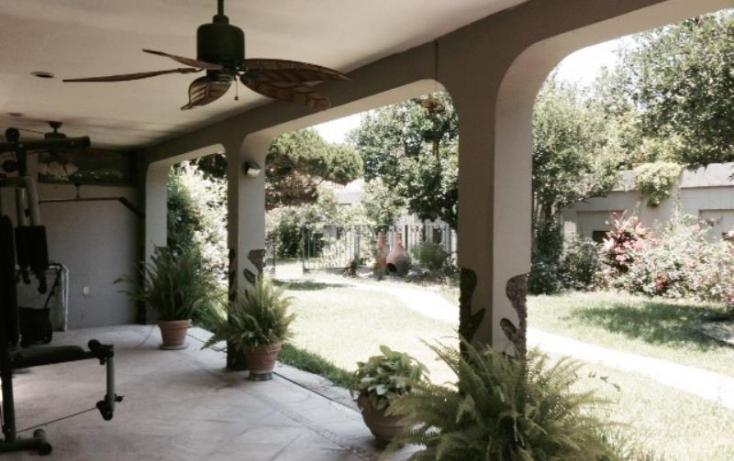 Foto de casa en venta en, el tajito, torreón, coahuila de zaragoza, 479335 no 14
