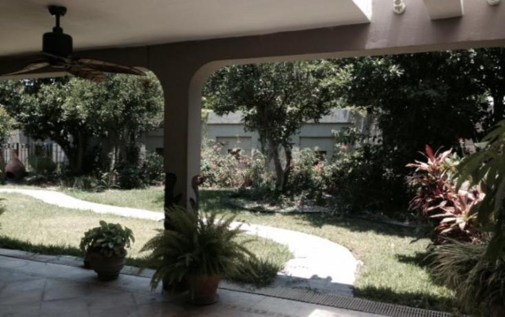 Foto de casa en venta en, el tajito, torreón, coahuila de zaragoza, 479335 no 15