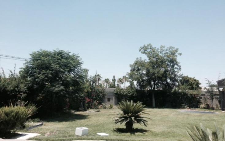 Foto de casa en venta en, el tajito, torreón, coahuila de zaragoza, 479335 no 16