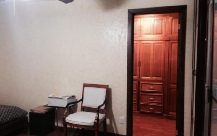 Foto de casa en venta en, el tajito, torreón, coahuila de zaragoza, 479335 no 20