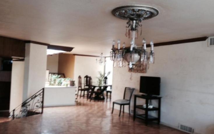 Foto de casa en venta en, el tajito, torreón, coahuila de zaragoza, 479335 no 21