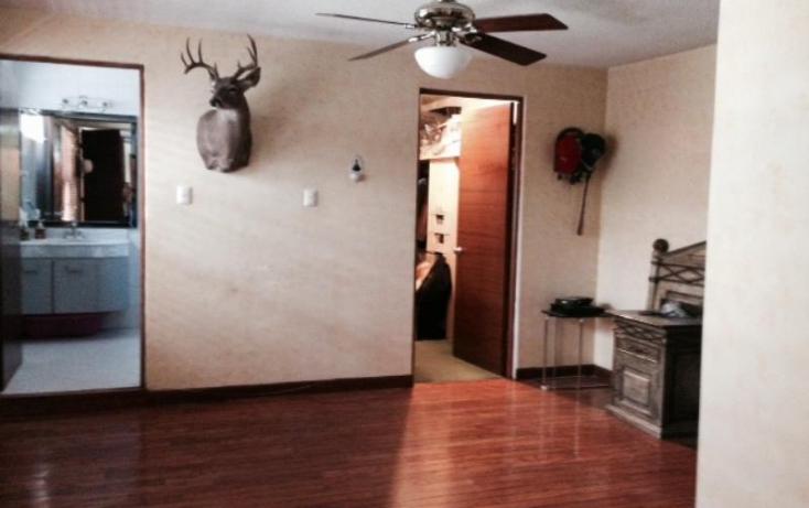 Foto de casa en venta en, el tajito, torreón, coahuila de zaragoza, 479335 no 22