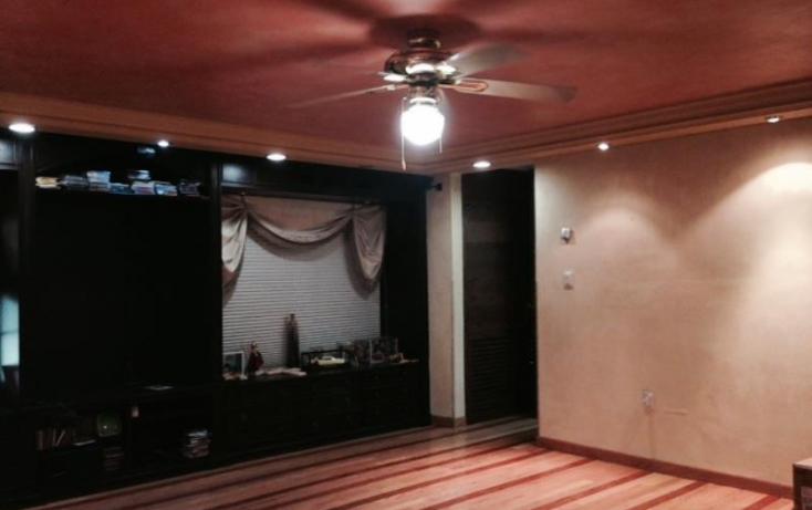 Foto de casa en venta en, el tajito, torreón, coahuila de zaragoza, 479335 no 26