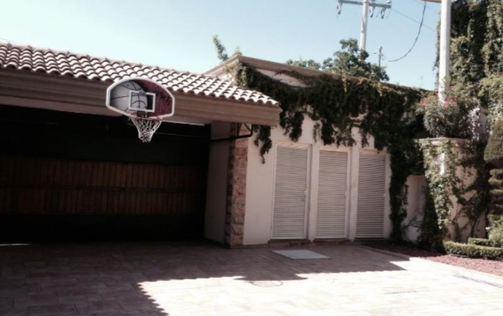 Foto de casa en venta en, el tajito, torreón, coahuila de zaragoza, 558888 no 02