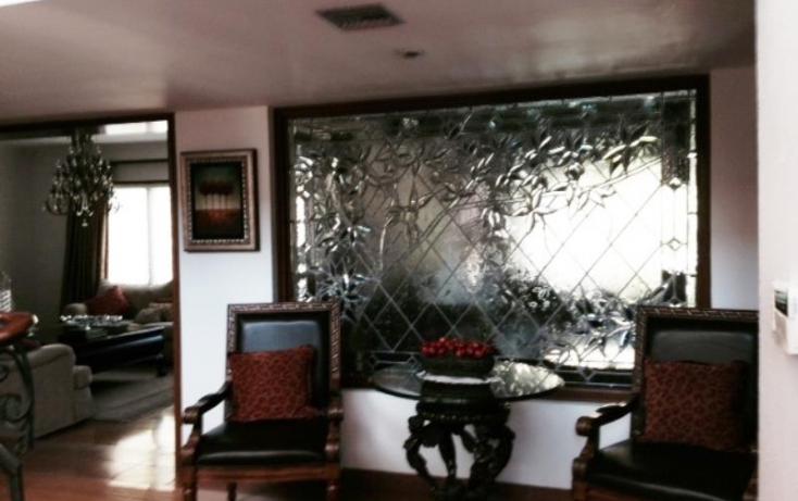 Foto de casa en venta en, el tajito, torreón, coahuila de zaragoza, 558888 no 03