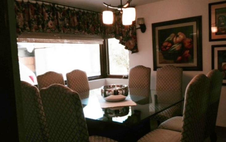 Foto de casa en venta en, el tajito, torreón, coahuila de zaragoza, 558888 no 05