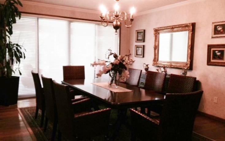 Foto de casa en venta en, el tajito, torreón, coahuila de zaragoza, 558888 no 06