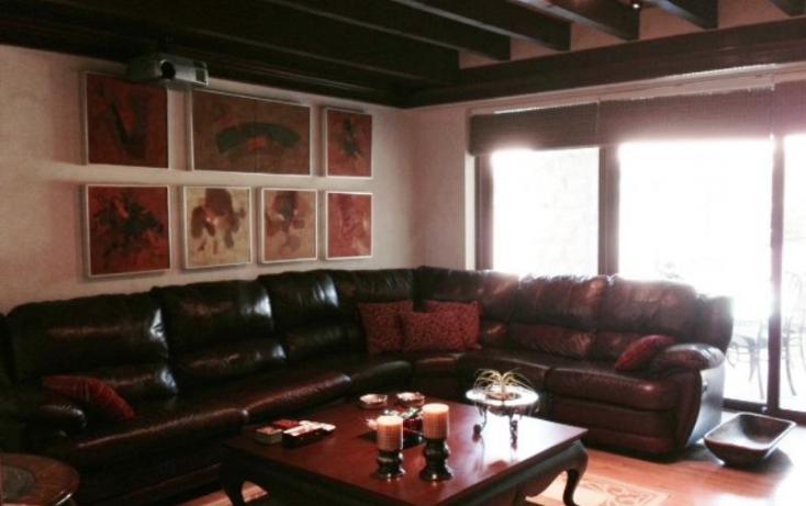 Foto de casa en venta en, el tajito, torreón, coahuila de zaragoza, 558888 no 08