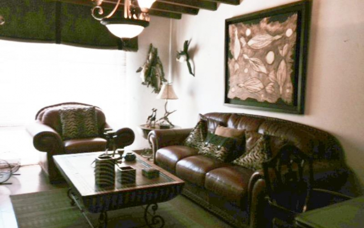 Foto de casa en venta en, el tajito, torreón, coahuila de zaragoza, 558888 no 10