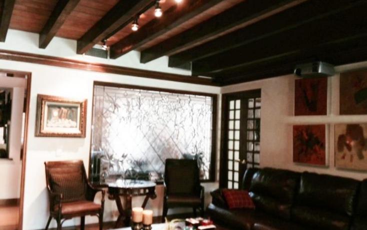 Foto de casa en venta en, el tajito, torreón, coahuila de zaragoza, 558888 no 13