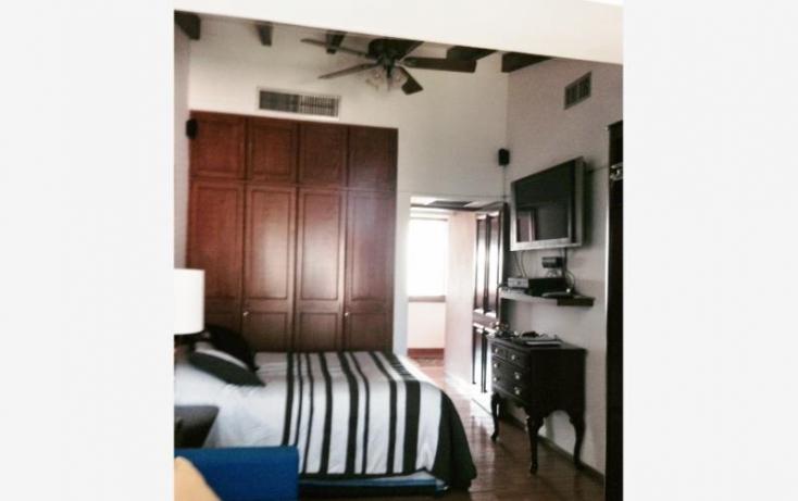 Foto de casa en venta en, el tajito, torreón, coahuila de zaragoza, 558888 no 15