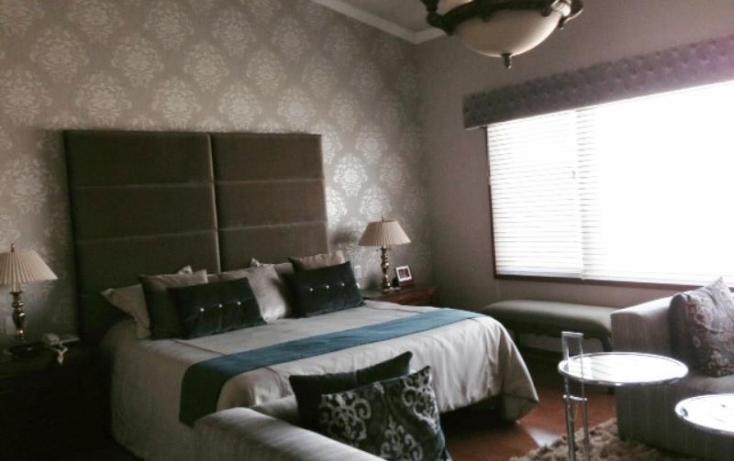 Foto de casa en venta en, el tajito, torreón, coahuila de zaragoza, 558888 no 16
