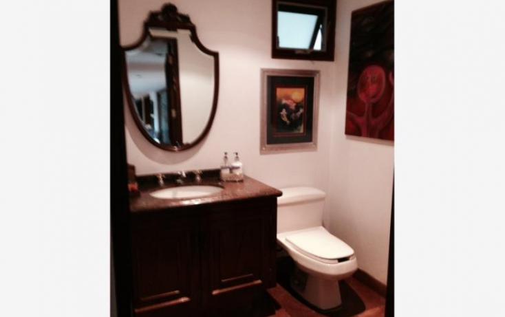 Foto de casa en venta en, el tajito, torreón, coahuila de zaragoza, 558888 no 17