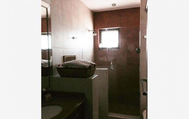 Foto de casa en venta en, el tajito, torreón, coahuila de zaragoza, 558888 no 18